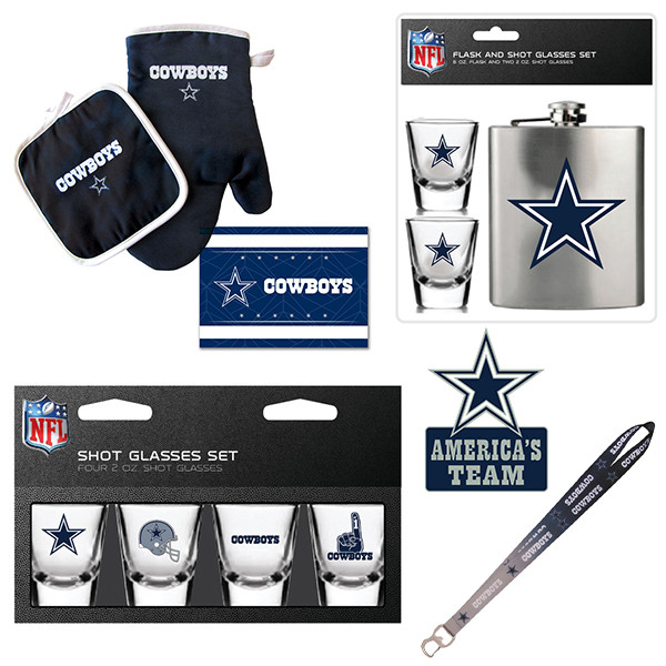 Top NFL Gifts