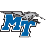 Middle Tennessee State Raiders