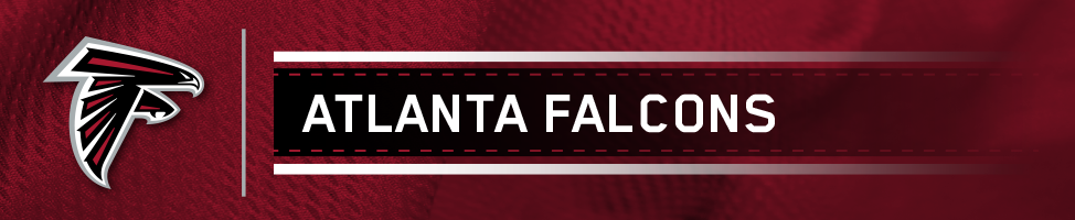 Shop Atlanta Falcons