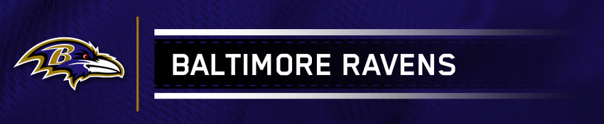 Shop Baltimore Ravens