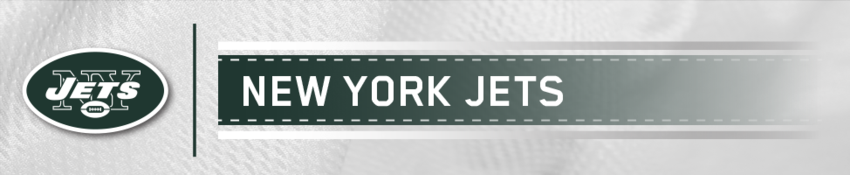Shop New York Jets