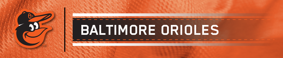 Shop Baltimore Orioles