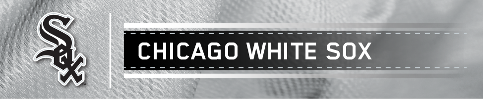Shop Chicago White Sox