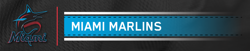 Shop Miami Marlins