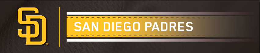 Shop San Diego Padres
