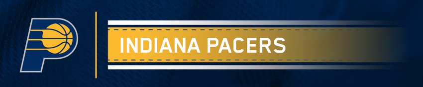 Shop Indiana Pacers